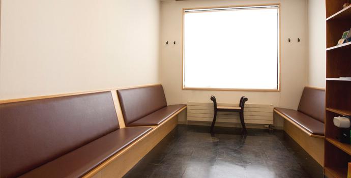 星川歯科医院photo